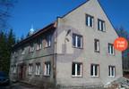 Dom na sprzedaż, Nowa Ruda, 1046 m² | Morizon.pl | 9085 nr4