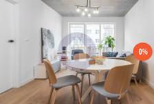 Mieszkanie na sprzedaż, Wrocław Jagodno, 33 m²