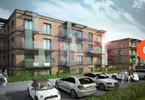Morizon WP ogłoszenia | Mieszkanie na sprzedaż, Wrocław Tarnogaj, 63 m² | 6409