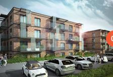 Mieszkanie na sprzedaż, Wrocław Tarnogaj, 63 m²