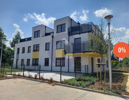 Morizon WP ogłoszenia   Mieszkanie na sprzedaż, Wrocław Zakrzów, 53 m²   0880