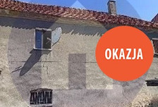 Dom na sprzedaż, Niemcza, 67 m²