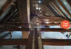 Dom na sprzedaż, Wilków Wielki, 150 m² | Morizon.pl | 9177 nr5