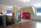 Dom na sprzedaż, Spalona Legnicka, 213 m² | Morizon.pl | 7223 nr2