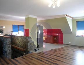 Dom na sprzedaż, Spalona Legnicka, 213 m²