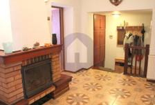 Mieszkanie na sprzedaż, Świdnica, 84 m²