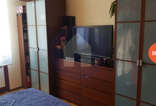 Mieszkanie na sprzedaż, Ząbkowice Śląskie, 63 m²