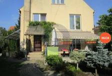 Mieszkanie na sprzedaż, Brodziszów, 100 m²