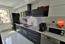 Mieszkanie na sprzedaż, Komorów, 55 m²