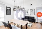 Morizon WP ogłoszenia | Mieszkanie na sprzedaż, Wrocław Nadodrze, 54 m² | 4550