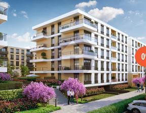 Mieszkanie na sprzedaż, Wrocław Zakrzów, 50 m²