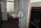 Mieszkanie do wynajęcia, Legnica, 65 m² | Morizon.pl | 8138 nr8