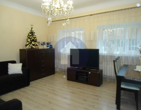 Dom na sprzedaż, Legnica Jaworzyńska, 282 m²