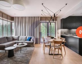 Dom na sprzedaż, Błonie, 121 m²