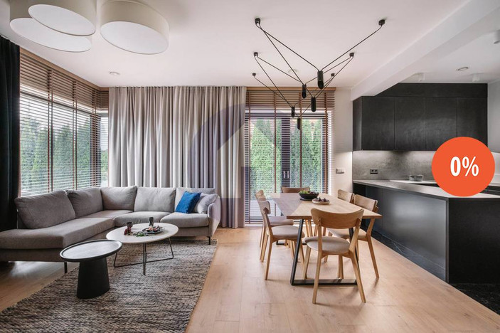 Dom na sprzedaż, Błonie, 121 m²   Morizon.pl   9233