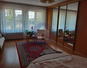 Mieszkanie na sprzedaż, Żarów, 103 m²