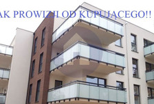 Mieszkanie na sprzedaż, Świdnica, 93 m²