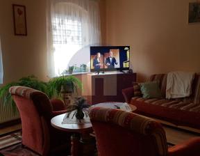 Mieszkanie na sprzedaż, Malczyce, 77 m²