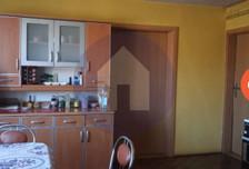 Mieszkanie na sprzedaż, Trzebieszowice, 60 m²