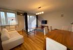 Morizon WP ogłoszenia | Mieszkanie na sprzedaż, Wrocław Krzyki, 86 m² | 4311