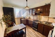 Mieszkanie na sprzedaż, Legnica, 56 m²