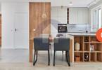 Morizon WP ogłoszenia | Mieszkanie na sprzedaż, Wrocław Jagodno, 34 m² | 2522