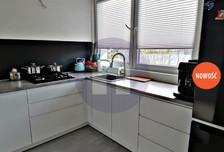 Mieszkanie na sprzedaż, Lubin, 55 m²