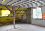 Dom na sprzedaż, Nowa Ruda, 1046 m² | Morizon.pl | 9085 nr8