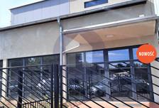 Magazyn, hala na sprzedaż, Świdnica, 730 m²