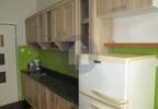 Mieszkanie do wynajęcia, Legnica, 110 m² | Morizon.pl | 8137 nr10