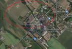 Morizon WP ogłoszenia | Działka na sprzedaż, Zębice, 1500 m² | 6303