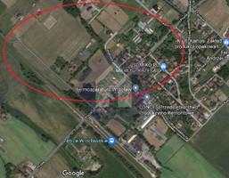 Morizon WP ogłoszenia   Działka na sprzedaż, Zębice, 1500 m²   6303