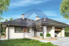 Dom na sprzedaż, Gniewomirowice, 165 m²