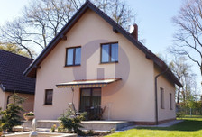 Dom na sprzedaż, Długołęka, 230 m²