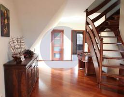 Morizon WP ogłoszenia | Dom na sprzedaż, Żerniki Wrocławskie, 496 m² | 8271