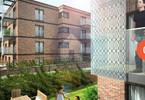 Morizon WP ogłoszenia   Mieszkanie na sprzedaż, Wrocław Tarnogaj, 39 m²   6407