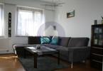 Morizon WP ogłoszenia | Mieszkanie na sprzedaż, Wrocław Ołtaszyn, 70 m² | 5511