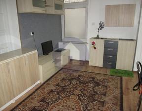 Mieszkanie do wynajęcia, Legnica, 65 m²