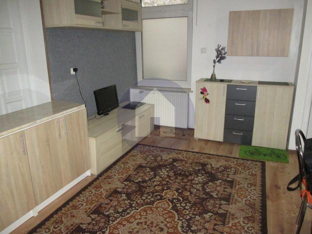 Mieszkanie do wynajęcia, Legnica, 65 m² | Morizon.pl | 8138