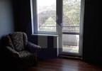 Mieszkanie na sprzedaż, Szczytnica, 46 m² | Morizon.pl | 8908 nr5