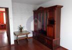 Mieszkanie na sprzedaż, Szczytnica, 46 m² | Morizon.pl | 8908 nr2