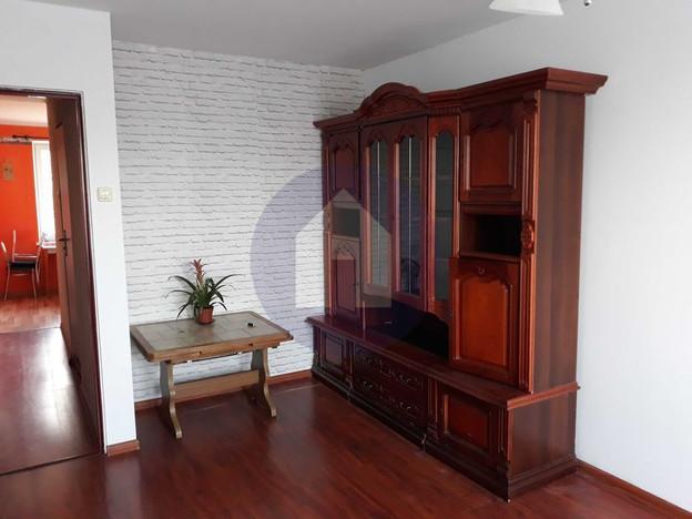 Mieszkanie na sprzedaż, Szczytnica, 46 m² | Morizon.pl | 8908