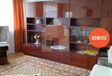 Mieszkanie na sprzedaż, Lubin, 58 m²