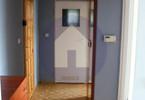 Morizon WP ogłoszenia | Mieszkanie na sprzedaż, Wysoka, 50 m² | 4407