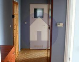 Morizon WP ogłoszenia   Mieszkanie na sprzedaż, Wysoka, 50 m²   4407