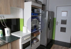 Mieszkanie do wynajęcia, Legnica, 110 m² | Morizon.pl | 8137 nr8