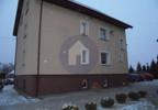 Dom na sprzedaż, Oleśniczka, 390 m²   Morizon.pl   0496 nr16