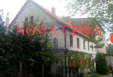 Dom na sprzedaż, Zastruże, 260 m²