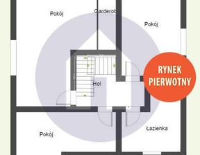 Dom na sprzedaż, Pszenno, 120 m²