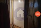 Mieszkanie na sprzedaż, Kłodzko, 74 m² | Morizon.pl | 8738 nr2